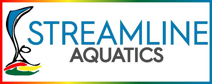 Streamline Aquatics